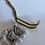 Thumbnail: Brake & Clutch Hard Lines