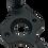 "Thumbnail: RB26 GTR ITB DBW Conversion System ""Basic Kit"""