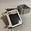 Thumbnail: Mounting Bracket For ETS PRO SKYLINE GTR TORQUE SPLIT CONTROLLER