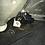 Thumbnail: Haltech Elite 2500 Ecu Mount R33 GTR