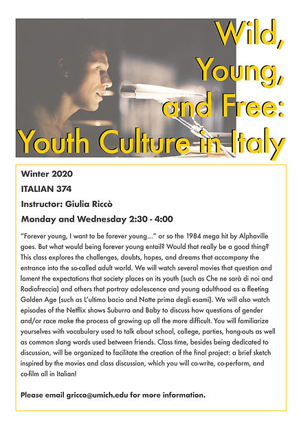 YouthCulture_Flyer.jpg