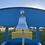 Thumbnail: Front Bell