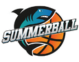 SummerBall.png