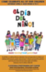 El Dia Del Nino 11x17 PRINT FOR PDF1024_