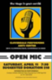 Open Mic_Booklet_PRINT1024_1.jpg