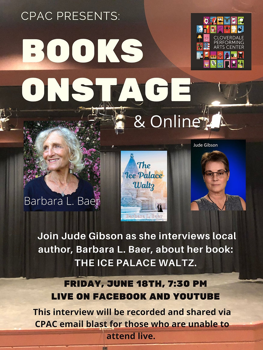 Books Onstage-11.jpg