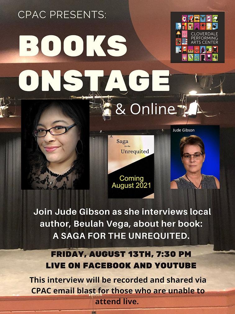 Books OnstageBV.jpg