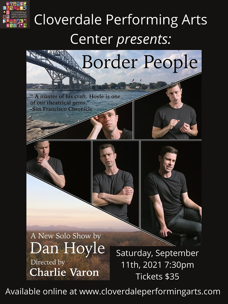 Dan Hoyle Poster.jpg