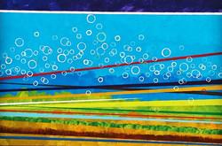 landscape 0916 mural at b[x]