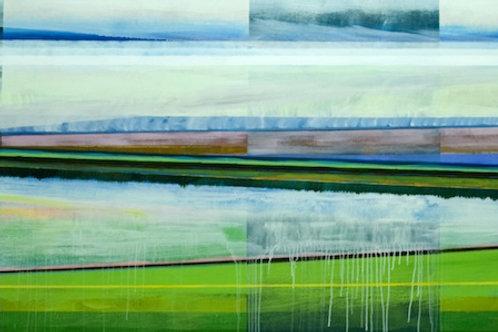 landscape 0509-2