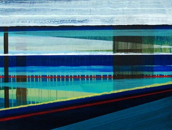 landscape 1112-3