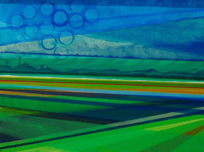 Landscape 1112-1