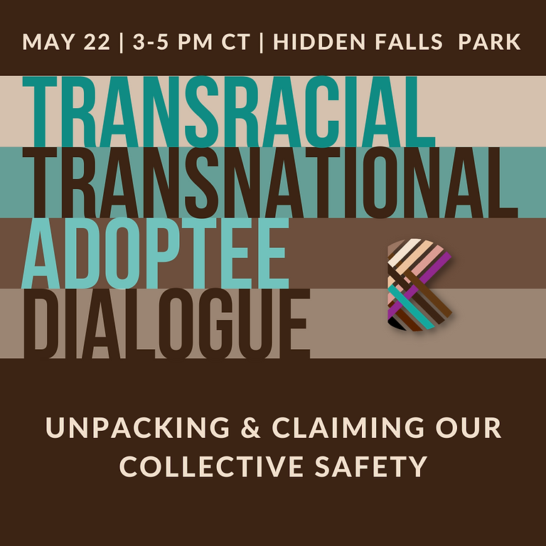 MWM TRA/TNA Dialogue: Unpacking & Claiming Our Collective Safety