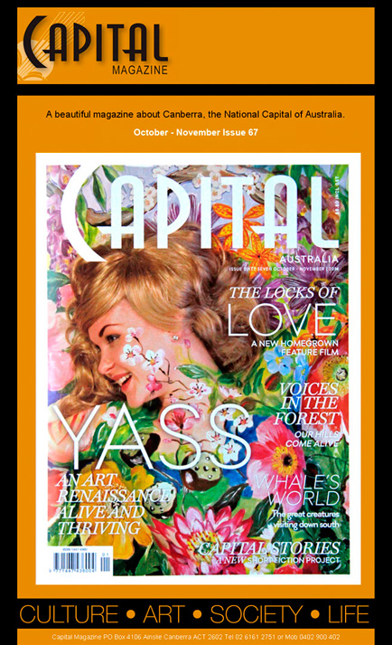 03_Capital-Magazine
