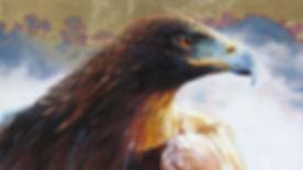 Cavan Eagle.jpg