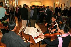 Wong_family_performing