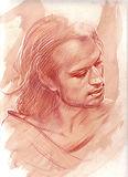 Sketch #10