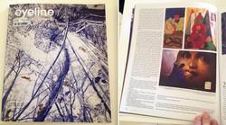 04_Eyeline-Magazine