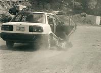 Car-Bail-Out.jpg