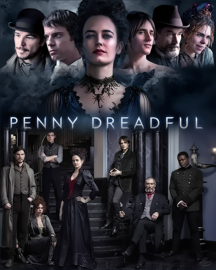 Penny-Dreadful-poster.png