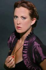 Michelle Elise Classical.jpg