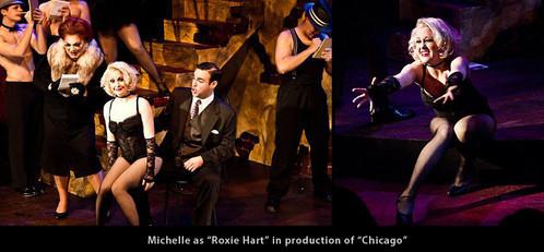 Roxie-Hart-in-Chicago.jpg