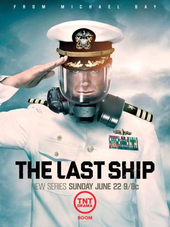 The Last Ship.jpg