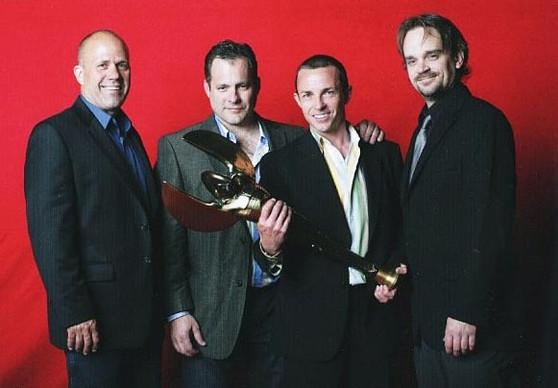 LKS-world-stunt-awards.jpg