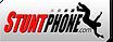 stunt_phone_logo.png