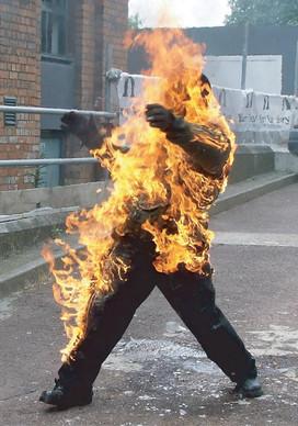 (2)-luke-kearney-----full-burn.jpg