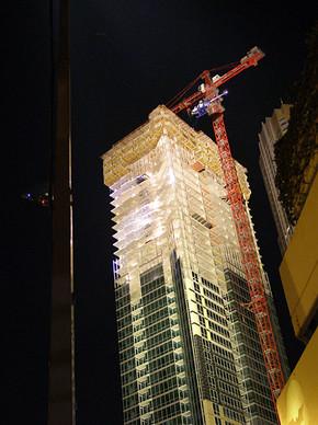 Dark-knight-building-fall.jpg