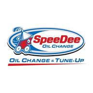 Speed Dee Oil Changers.jpg