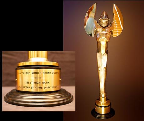 luke-kearney-world-stunt-award.jpg