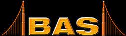 BASE_web_logo.jpg