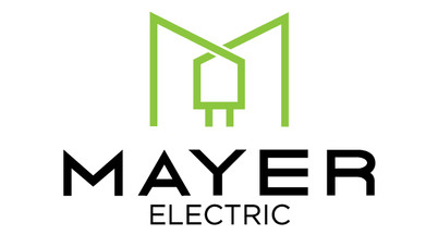 Mayer-01.jpg
