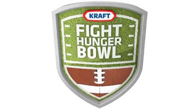 Logo-Fight-Hunger-Bowl.jpg