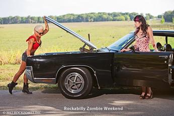 rockabilly zombie 3.jpg