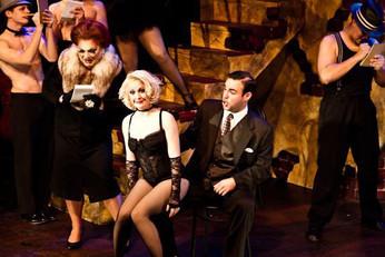 musical Chicago as Roxie Hart.jpg
