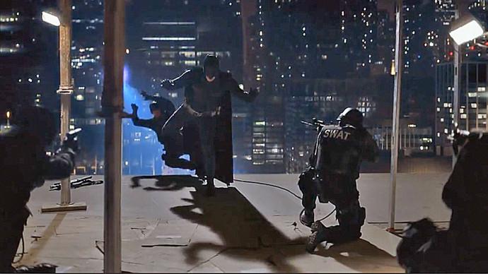 Luke-Batman-Fall.jpg