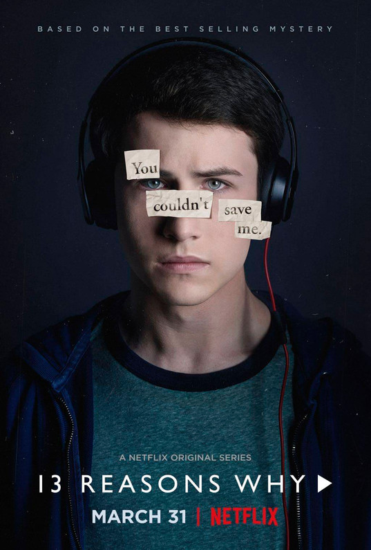 13-Reasons-Why-Character-Poster-Dylan-Mi