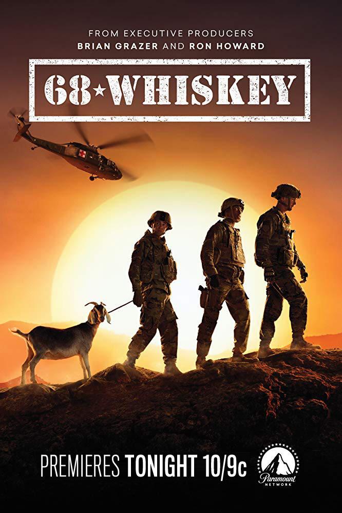 68 Whiskey.jpg