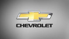 Chevrolet Volt.jpg