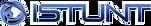 iStunts_logo.png