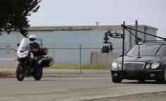 motorcycle-shot.jpg