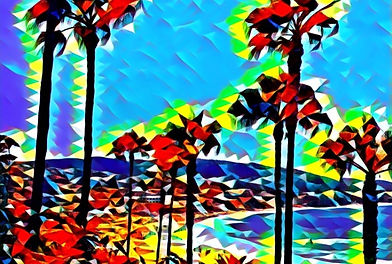 graphic art Laguna Beach.jpg