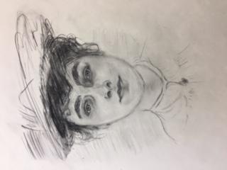 sketch after Sargent 2