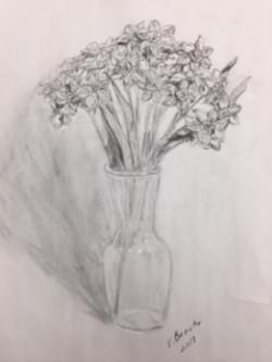 Flowerinvase
