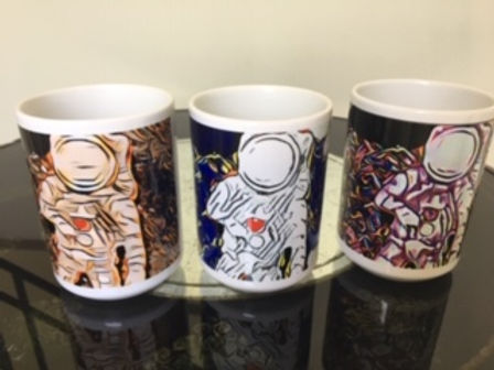 Astronaut mugs.JPG