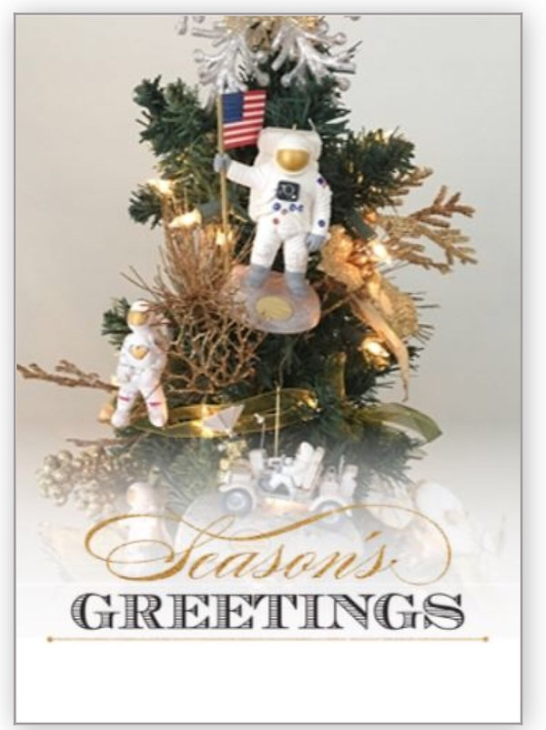 greeting card 2019.jpg