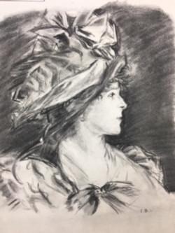 sketch after Sargent 1